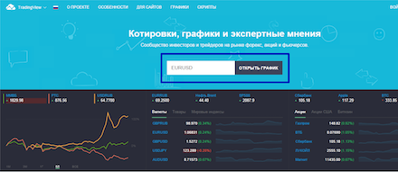 binary options killer download